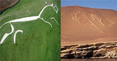 """Những bí ẩn khảo cổ khiến giới khoa học """"điên đầu nổ não"""""""