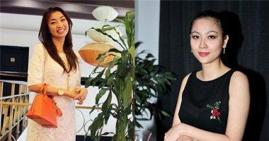 Những biểu tượng sắc đẹp Việt phải ở ẩn vì scandal