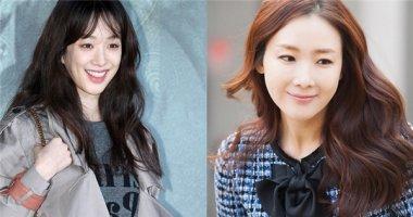 """3 sao nữ """"gây bão"""" màn ảnh xứ Hàn vào cuối năm 2015"""