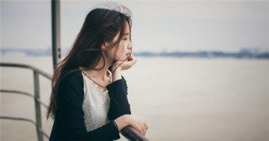 Đôi khi, sự cô đơn đáng sợ hơn là em nghĩ