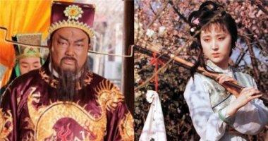 Những vai diễn để đời không-thể-thay-thế của sao Hoa ngữ