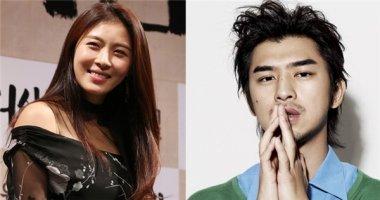 """Ha Ji Won đang hẹn hò với """"phi công"""" Trần Bách Lâm?"""