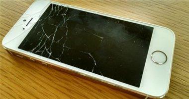 Những điều cơ bản cần phải biết khi mua iPhone cũ