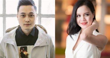 Điểm danh sao Việt giải nghệ khiến fan tiếc hùi hụi