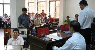 Vụ thẩm mĩ Cát Tường: Hung thủ chịu mức án 19 năm tù