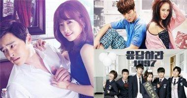 """Những """"chiến mã"""" giúp đài truyền hình nhỏ vượt mặt 3 """"ông lớn"""" xứ Hàn"""
