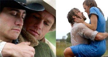 Những cặp đôi màn ảnh khiến bạn có niềm tin vào tình yêu