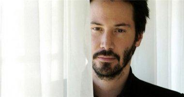 Bài học về nghị lực sống từ cuộc đời bi kịch của Keanu Reeves