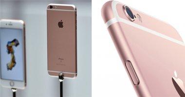 iPhone 6S Plus có lượng đặt trước cao bất ngờ tại Việt Nam