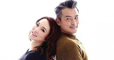 Ghen tị với mái ấm hạnh phúc của Phạm Văn Phương - Lý Minh Thuận