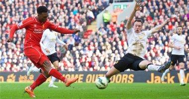 23g30 12/09, Man Utd vs Liverpool: Tử chiến ở Old Trafford