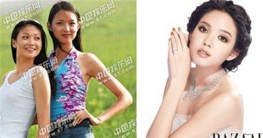 Nhan sắc thời quê mùa của 3 Hoa hậu đẹp nhất Thế giới