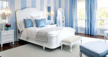 Những sai lầm phổ biến trong phòng ngủ khiến bạn luôn mệt mỏi