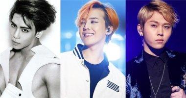 Những thần tượng Kpop thừa sức trở thành nhà sản xuất âm nhạc