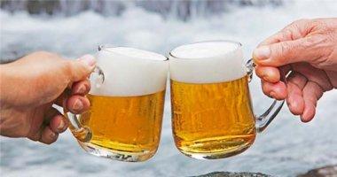 """Bật mí những lợi ích """"trên cả tuyệt vời"""" của bia"""