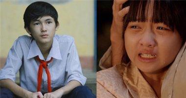 Điểm danh dàn diễn viên nhí đầy tiềm năng của màn ảnh Việt