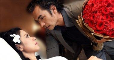 Việt Trinh khiến khán giả khóc, cười với bộ phim đa sắc màu