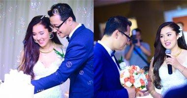 Bảo Trâm Idol không mời sao Việt trong ngày cưới