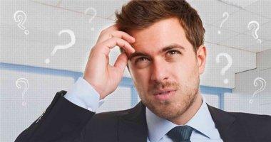 Khi công ty gặp khó khăn, bạn sẽ làm gì?