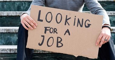 7 lí do có thể khiến bạn thất nghiệp cả đời