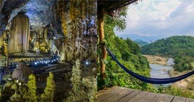 Tự hào phong cảnh Việt Nam được bạn bè quốc tế yêu thích