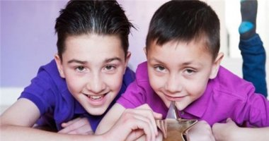 Anh hùng nhí 12 tuổi dũng cảm hiến tủy cứu em trai