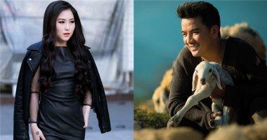 """Đàm Vĩnh Hưng tung quà """"khủng"""", Hương Tràm tham gia The Remix"""