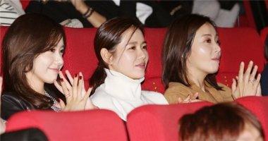 Yoona thừa khả năng trở thành ngọc nữ xứ Hàn