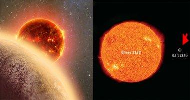 Phát hiện hành tinh mới cực quan trọng, cực giống, cực gần Trái đất