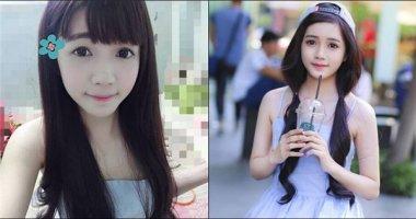 Hot girl trà sữa 14 tuổi nghỉ học kiếm tiền nuôi gia đình