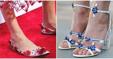 14 mẫu giày hứa hẹn gây bão trong thời gian tới