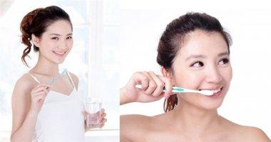 9 sai lầm phổ biến khi đánh răng hầu hết người Việt đang mắc