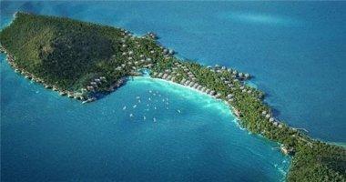 Việt Nam đâu thiếu thiên đường hệt Maldives?