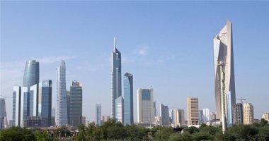 20 tòa nhà chọc trời cao nhất thế giới