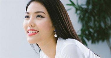 Lan Khuê khóc cạn nước mắt khi bị đối xử bất công tại Miss World