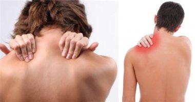 Hết đau vai tức khắc nhờ 7 động tác cực đơn giản