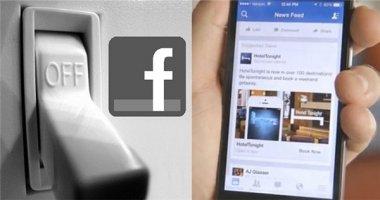 Không cần kết nối mạng, bạn vẫn có thể bình luận trên Facebook