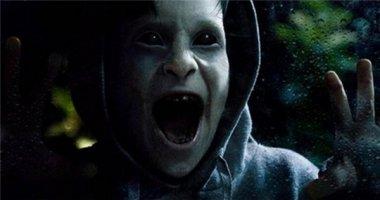 Chuyện rùng rợn về những đứa trẻ mang đôi mắt không có tròng trắng