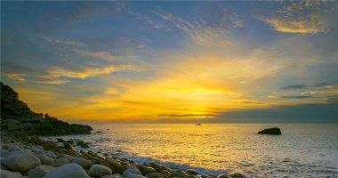 Về với thiên đường Bình Hưng hoang sơ trong dịp Tết Dương Lịch 2016