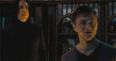 Thầy Snape trong Harry Potter là có thật trong lịch sử?