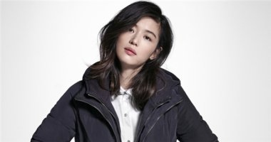 """Vượt mặt Suzy, Jun Ji Hyun trở thành """"bà hoàng quảng cáo"""""""