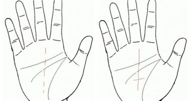 """""""Nghiền ngẫm"""" chỉ tay xem thời cơ chuyển vận cực chuẩn"""