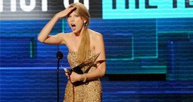 Taylor Swift - nữ ca sĩ bị kiện nhiều nhất thế giới