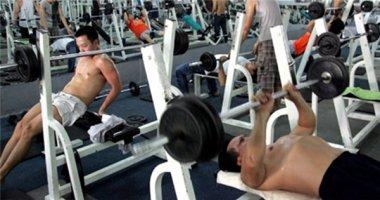 Các sai lầm khiến tập thể hình hùng hục mà cơ bắp không lên