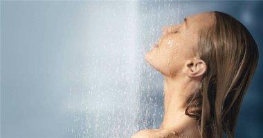 Tắm vào buổi sáng giúp bạn sáng tạo hơn