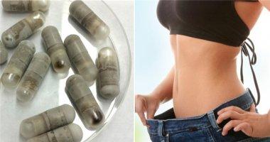 Phát hiện mới gây sốc: Dùng phân người gầy chế thuốc giảm béo
