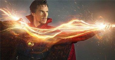 Fan Marvel đứng ngồi không yên với hình ảnh siêu anh hùng mới