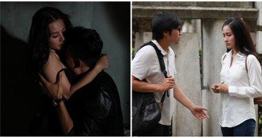 Hậu chia tay, Yaya Trương Nhi vướng tình tay ba đầy ám ảnh