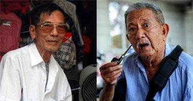Nghẹn ngào trước cảnh khổ cực của nghệ sĩ Việt khi về già