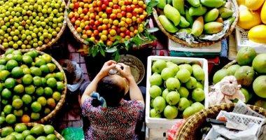 Cơ hội nào cho nông sản Việt?
